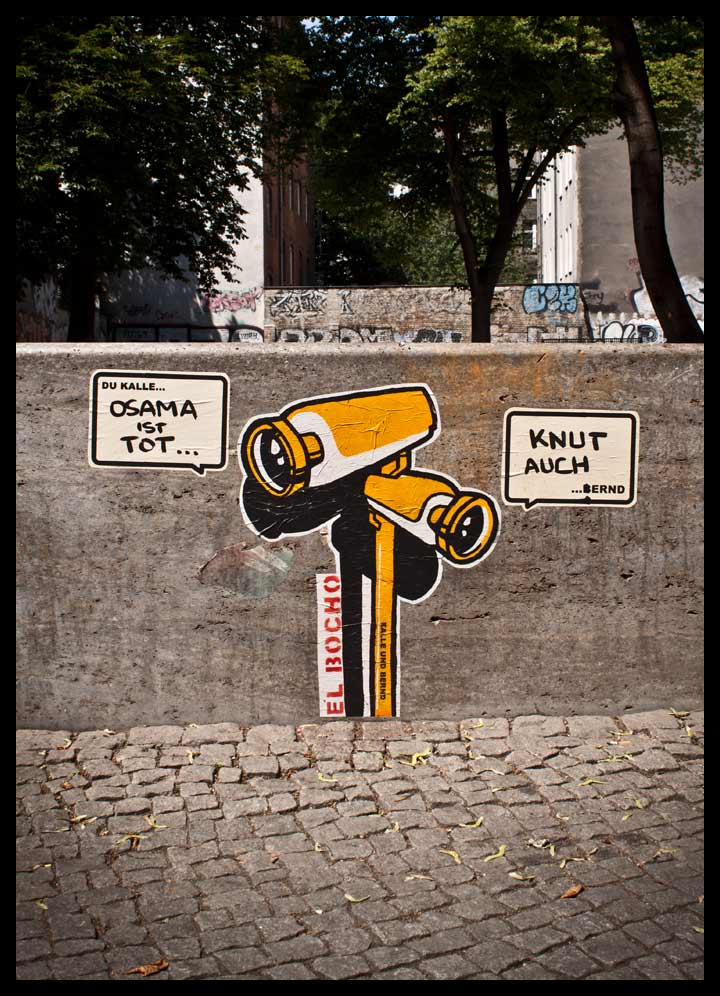 el-bocho-poster9
