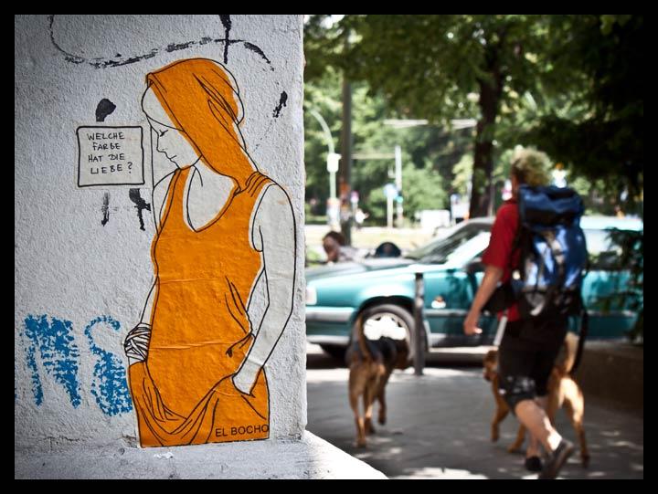 streetart-berlin-el-bocho-3