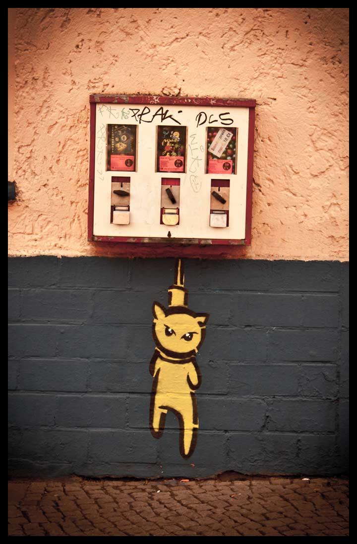 streetart-berlin-el-bocho-5