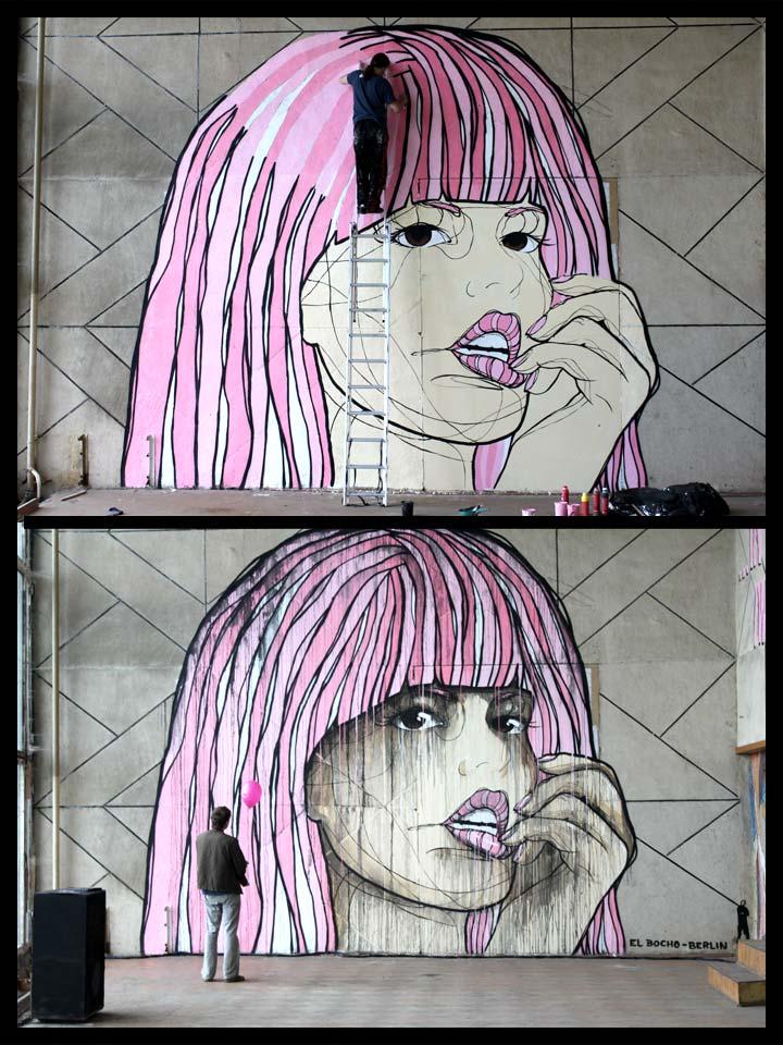 streetart-berlin-el-bocho-10