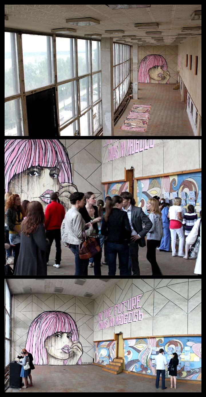 streetart-berlin-el-bocho-11