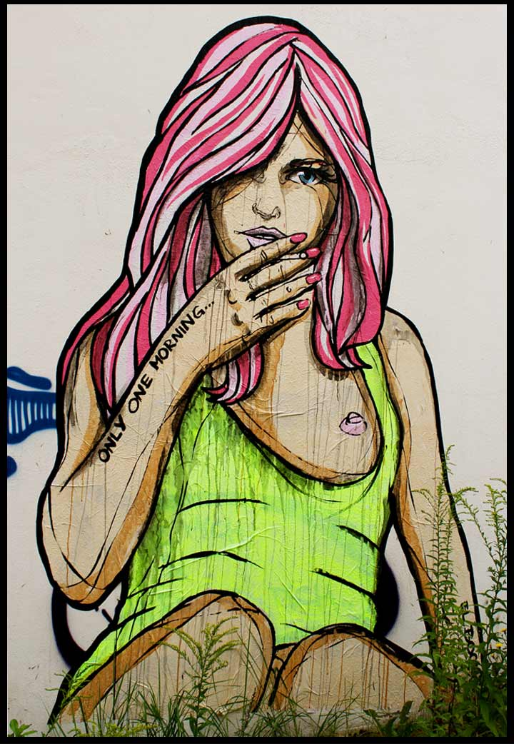 streetart-berlin-el-bocho-14