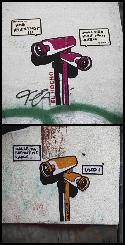El Bocho Berlin00001