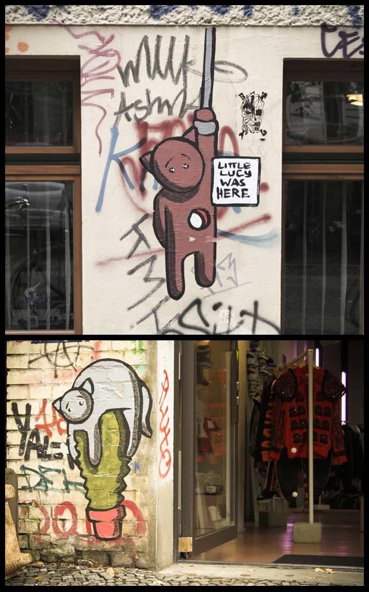 El Bocho Berlin00003