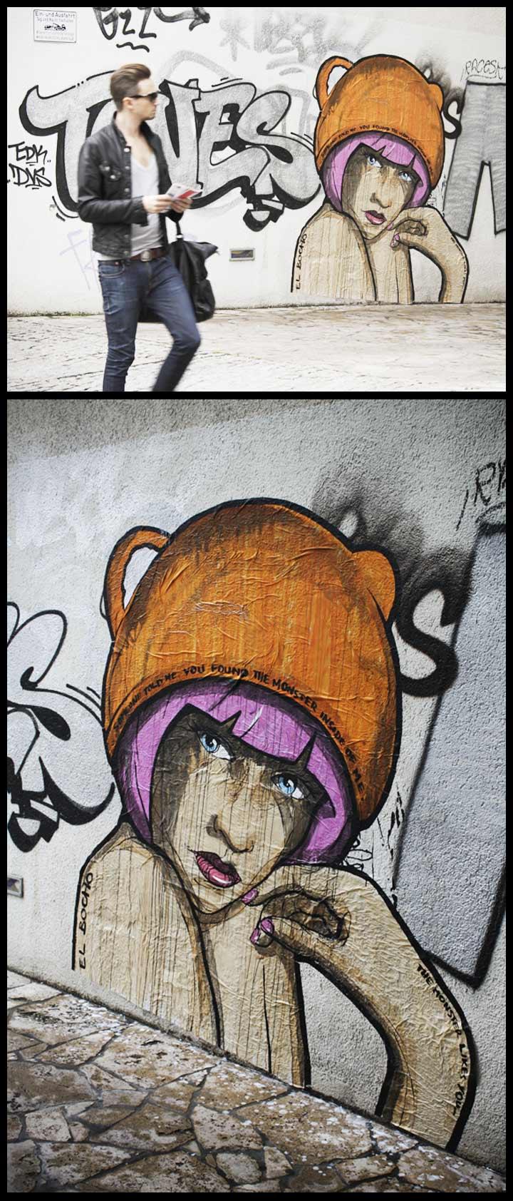 El Bocho Berlin00006