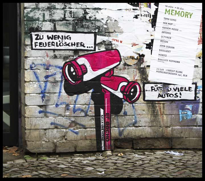 El Bocho Berlin00009