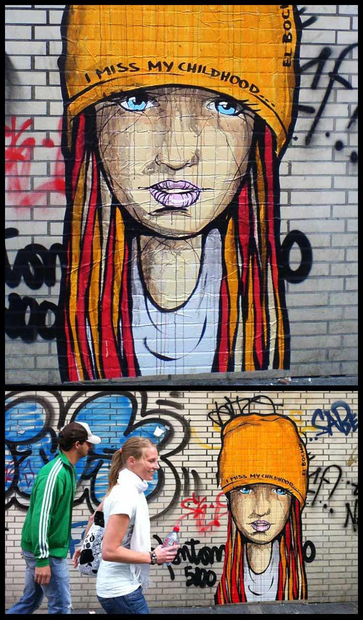 el bocho streetart berlin002