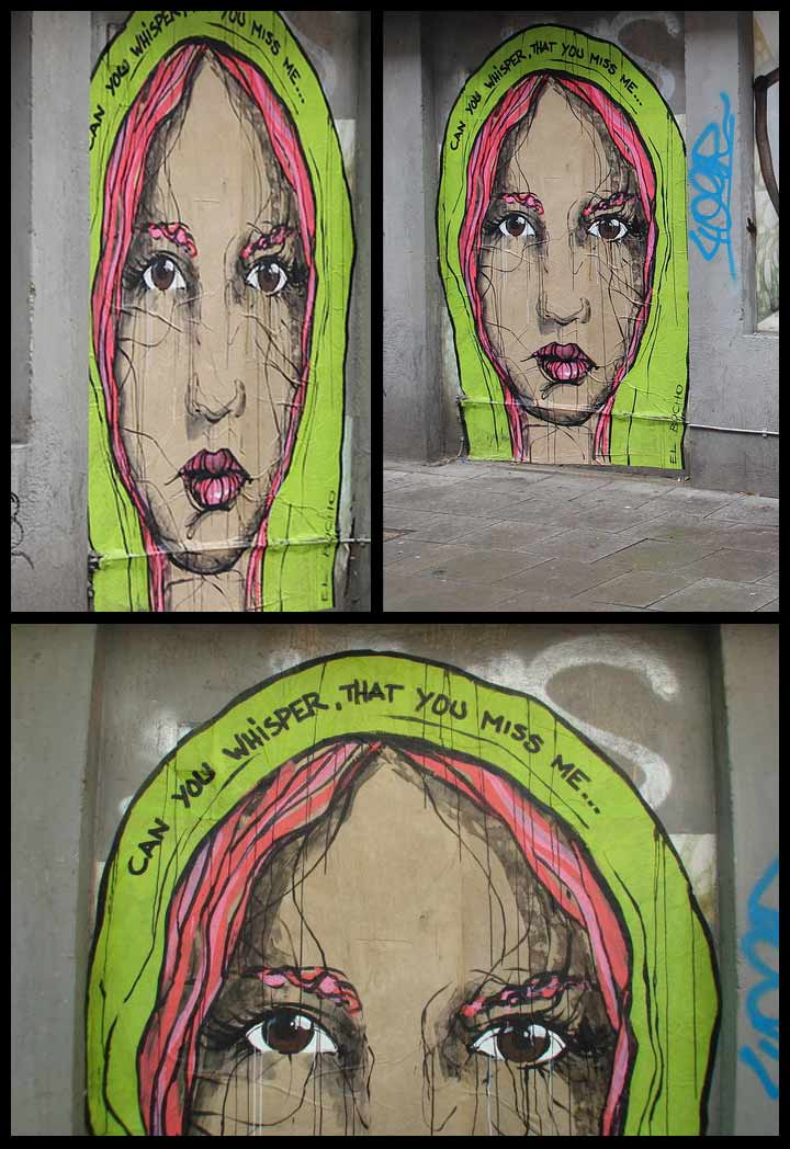 el bocho streetart berlin003