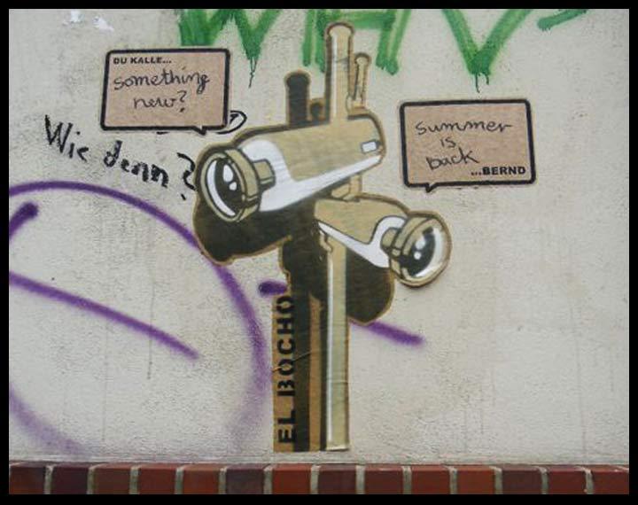 el bocho streetart berlin005