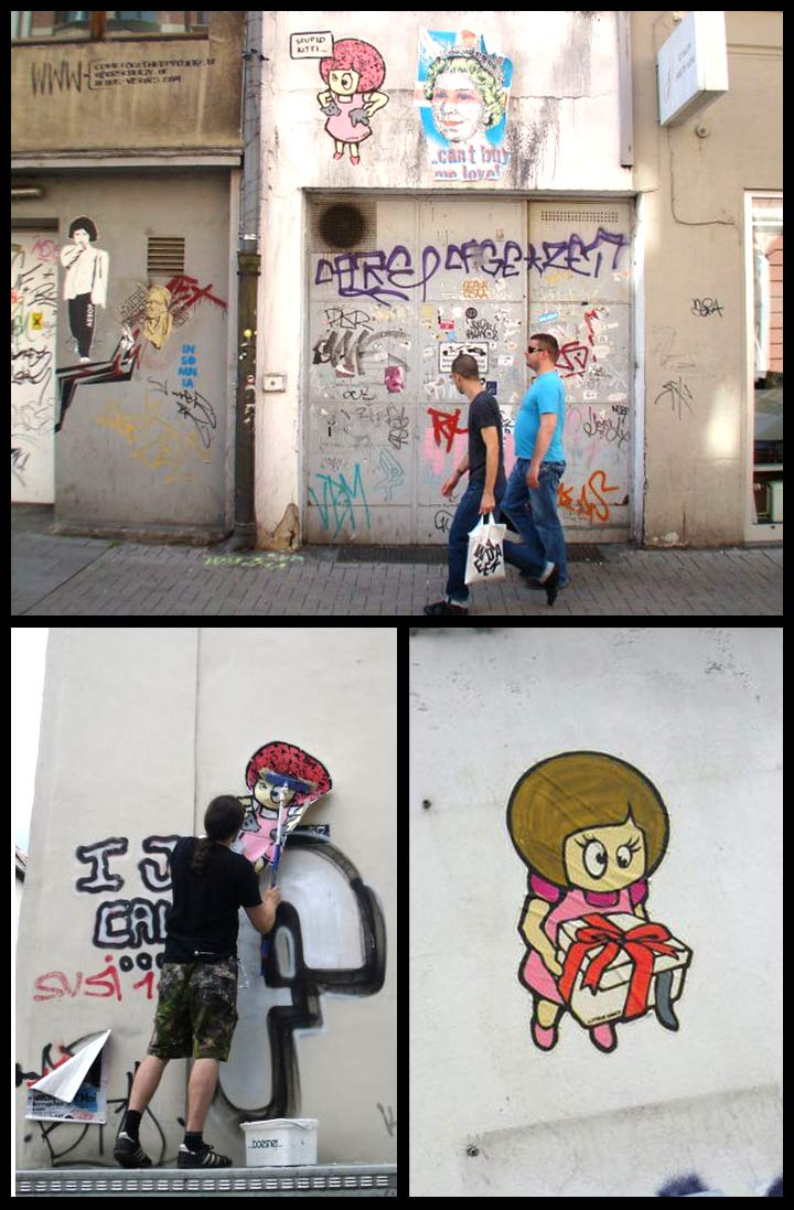 el bocho streetart berlin008