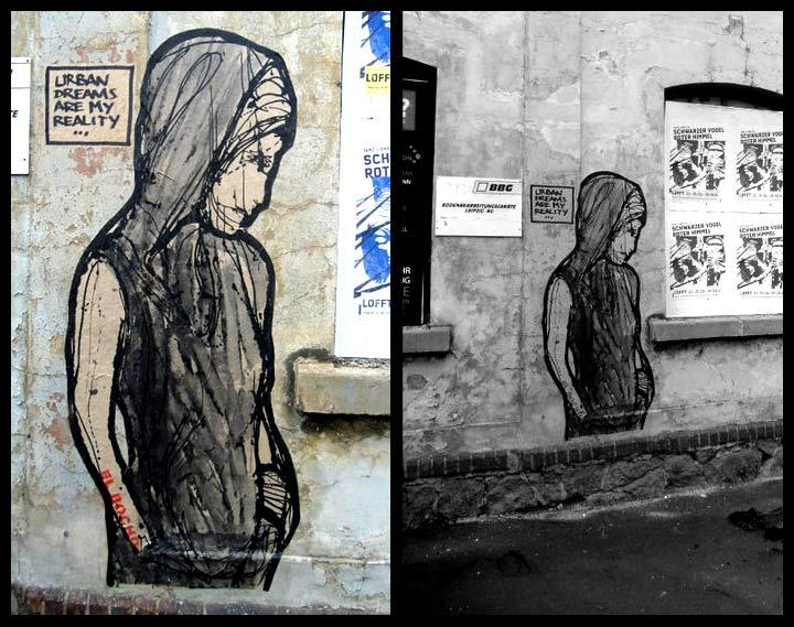 el bocho streetart berlin010