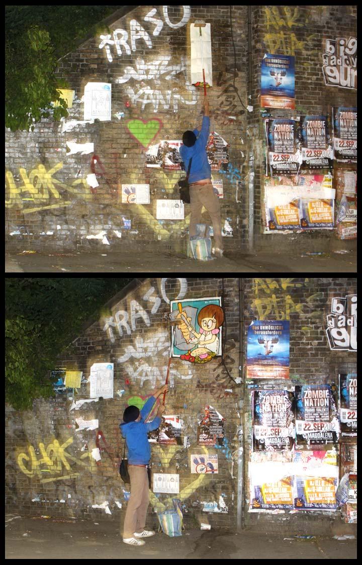 El-Bocho-Streetart-Poster-Hamburg-Berlin-15