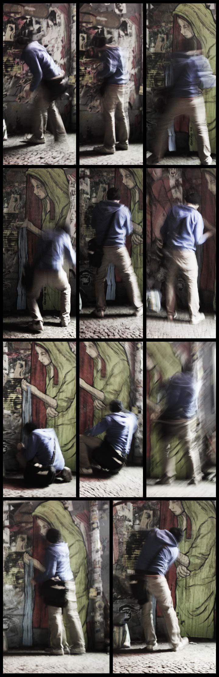 El-Bocho-Streetart-Poster-Hamburg-Berlin-16