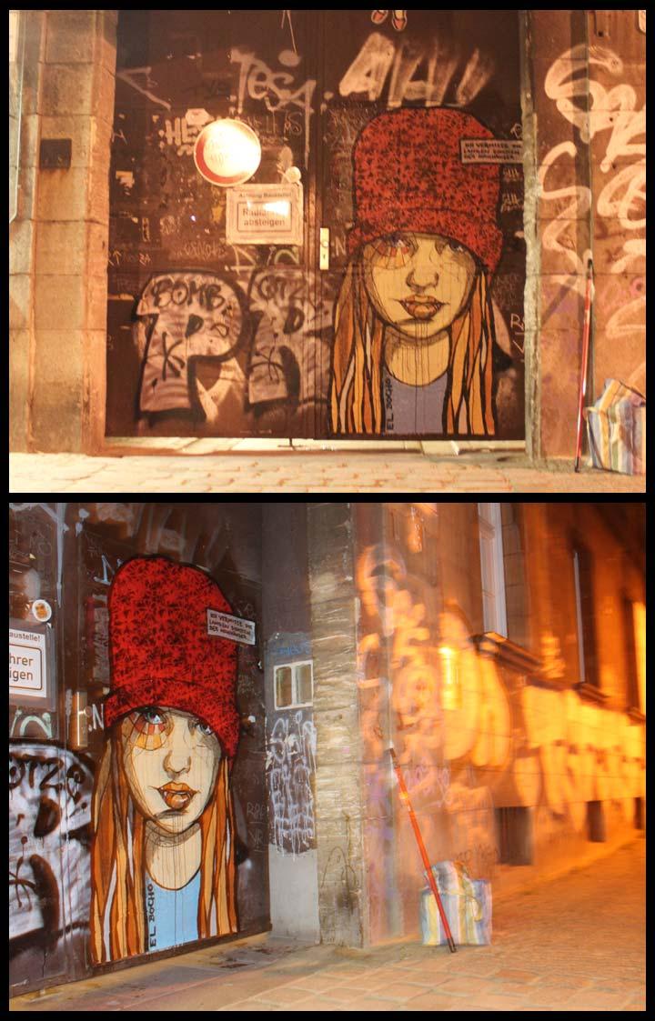 El-Bocho-Streetart-Poster-Hamburg-Berlin-17