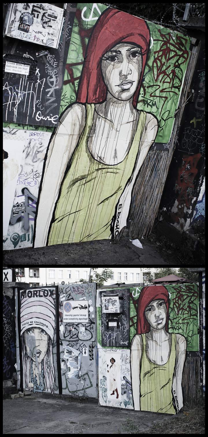 El-Bocho-Streetart-Poster-Hamburg-Berlin-21