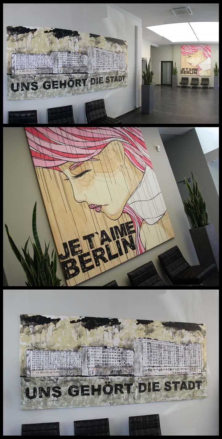 El-Bocho-Streetart-Poster-Hamburg-Berlin-4