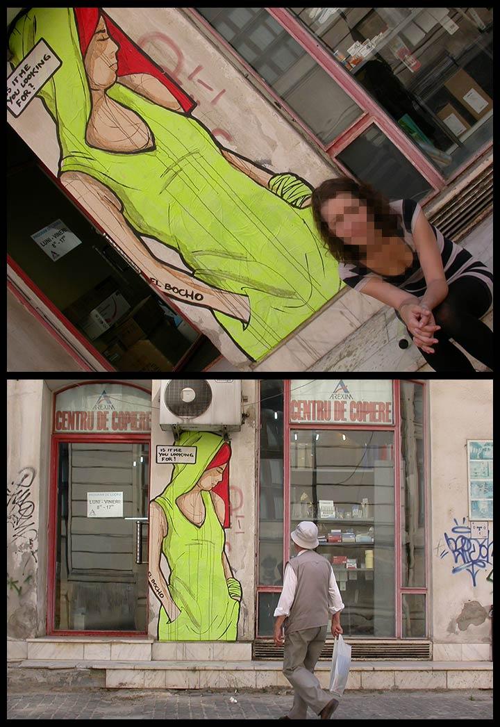 El-Bocho-Streetart-Poster-Hamburg-Berlin-24