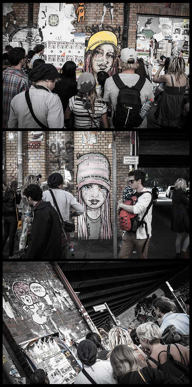 _tourists-el-bocho-poster