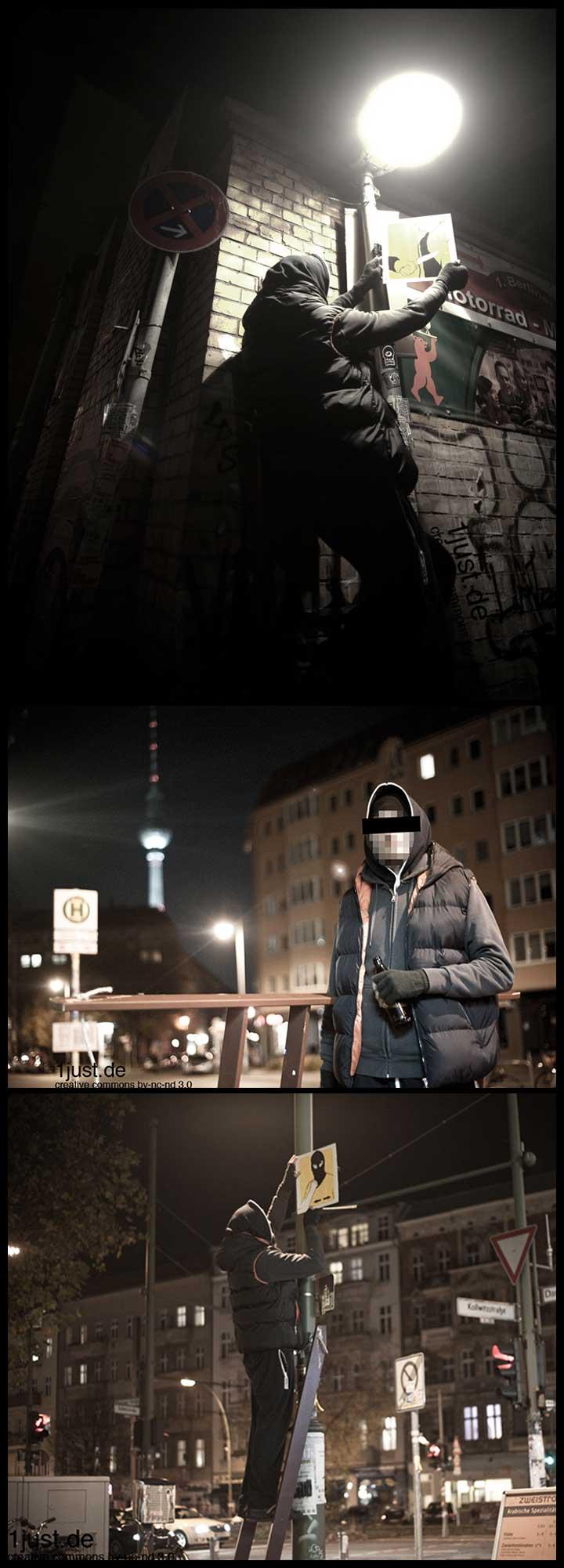 2012-gewalt-el-bocho-3