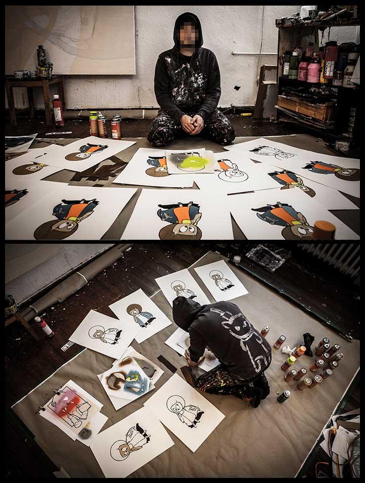 2012-studio-lucy-el-bocho
