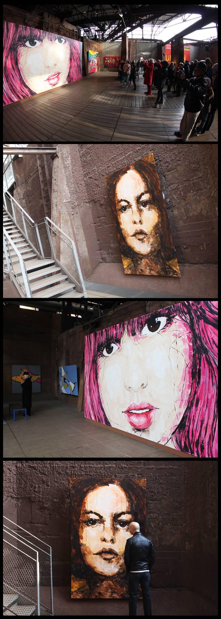 urban-art-bienale-el-bocho2