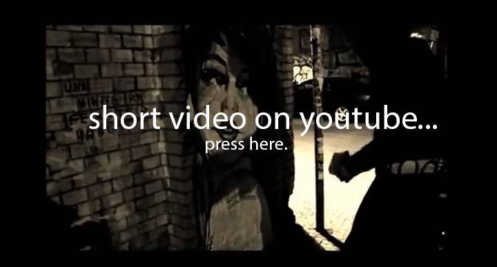 video-el-bocho