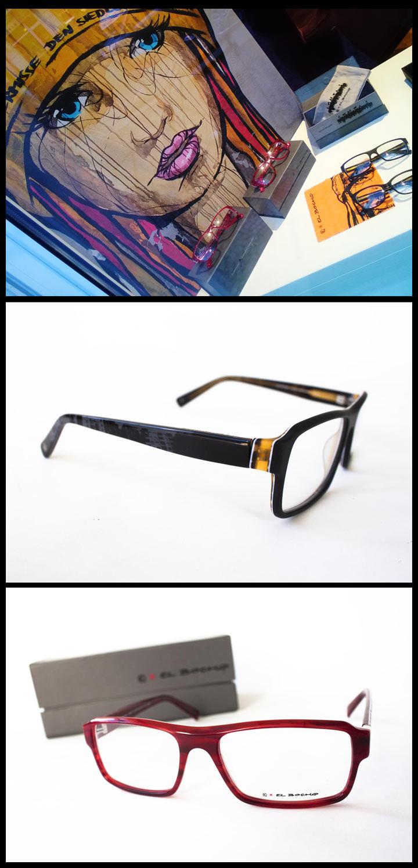 glasses-el-bocho