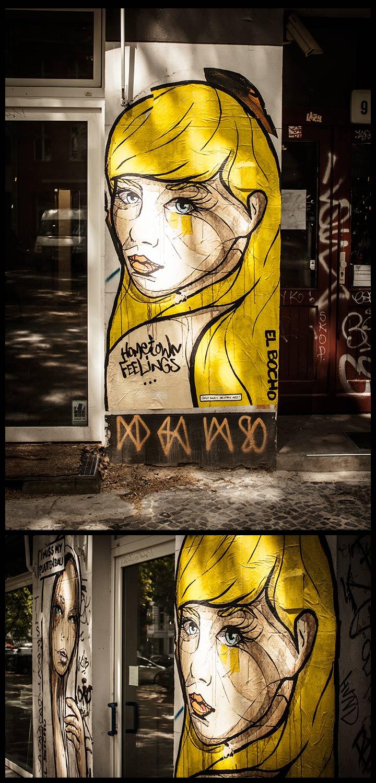 El-bocho-streetart-1