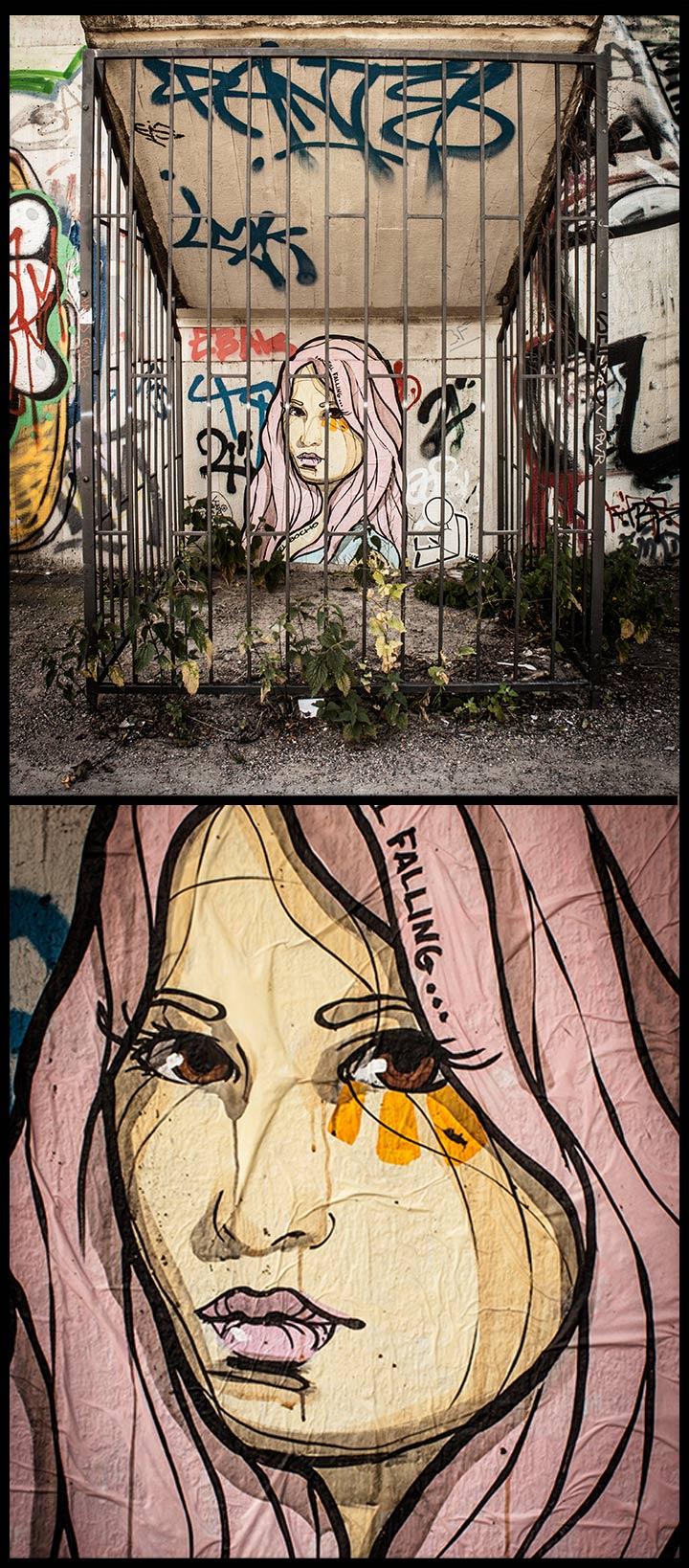 El-bocho-streetart-3