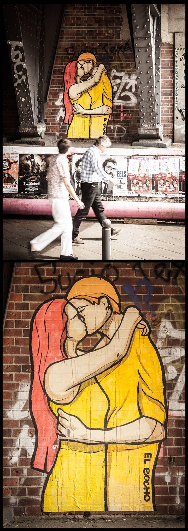 El-bocho-streetart-6