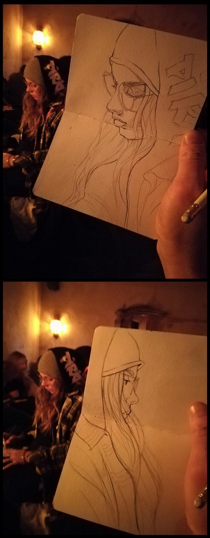 el-bocho-sketch